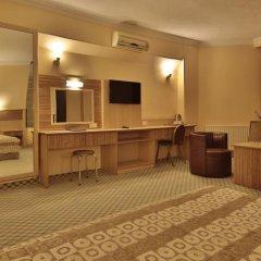 Отель Altinyazi Otel удобства в номере фото 3