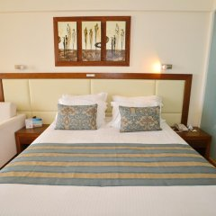 Golden Tulip Golden Bay Beach Hotel 5* Полулюкс фото 3