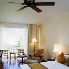 Отель Sofitel Krabi Phokeethra Golf & Spa Resort комната для гостей фото 3