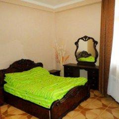 Гостиница Амшенский двор в Сочи отзывы, цены и фото номеров - забронировать гостиницу Амшенский двор онлайн комната для гостей фото 2