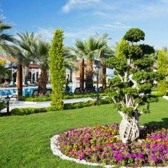 Onkel Resort Hotel - All Inclusive фото 5