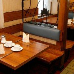 Отель Riede Австрия, Вена - отзывы, цены и фото номеров - забронировать отель Riede онлайн питание