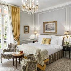 Hotel Plaza Athenee 5* Люкс повышенной комфортности