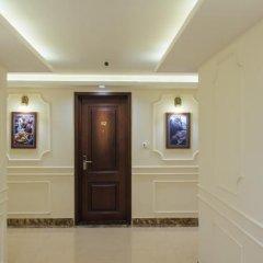BB Hotel Sapa Шапа интерьер отеля фото 2