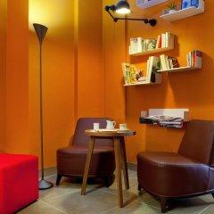 Отель le Paris Vingt Франция, Париж - отзывы, цены и фото номеров - забронировать отель le Paris Vingt онлайн развлечения