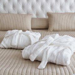Гостиница Кравт 3* Улучшенный номер с различными типами кроватей фото 5