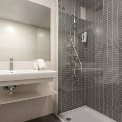 Hotel Club Palia La Roca ванная фото 4