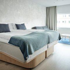 Отель Nordic Light Hotel Швеция, Стокгольм - отзывы, цены и фото номеров - забронировать отель Nordic Light Hotel онлайн комната для гостей