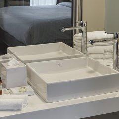 Отель Pullman Riga Old Town ванная
