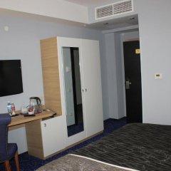 Отель Денарт 4* Номер Стандарт junior фото 4