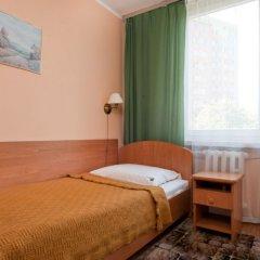 Hotel Felix Краков комната для гостей фото 10
