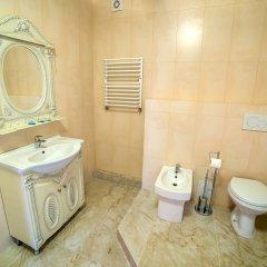 Гостиничный Комплекс Глобус Тернополь ванная фото 2