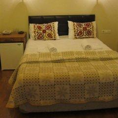 Отель Omer Bey Konagi удобства в номере