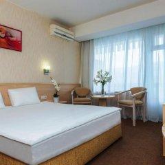 Гостиница Ялта-Интурист 4* Стандартный номер с различными типами кроватей