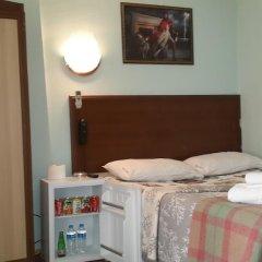 Melih Hotel Турция, Анкара - отзывы, цены и фото номеров - забронировать отель Melih Hotel онлайн комната для гостей
