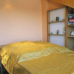 Отель Lirowa - INH 23731 комната для гостей