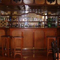 Отель Windsor гостиничный бар