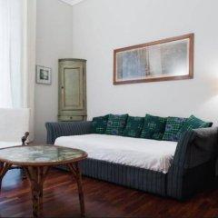 Отель Mercanti 17 комната для гостей фото 2