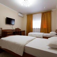 Мини-отель Астра комната для гостей фото 3