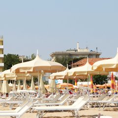 Rèmin Plaza Hotel пляж фото 2