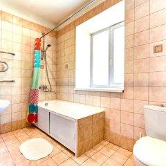 Апартаменты La Casa Di Bury Апартаменты с различными типами кроватей фото 14