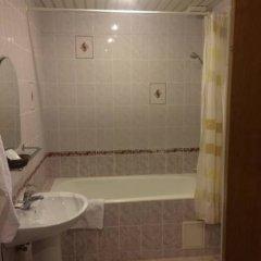 Отель Риф 3* Стандартный номер фото 9