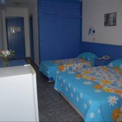 Lidya Hotel Турция, Мармарис - отзывы, цены и фото номеров - забронировать отель Lidya Hotel онлайн детские мероприятия