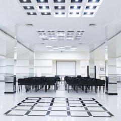 Гостиница Forum Plaza в Краснодаре 12 отзывов об отеле, цены и фото номеров - забронировать гостиницу Forum Plaza онлайн Краснодар помещение для мероприятий фото 4