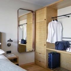 Отель Puro Gdansk Stare Miasto 4* Апартаменты с различными типами кроватей фото 4