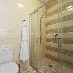 Гостиница Rest House ванная фото 2
