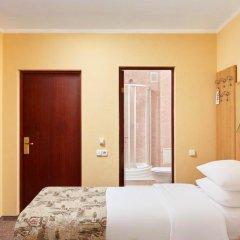 Парк Отель Звенигород 3* Стандартный номер с различными типами кроватей фото 2