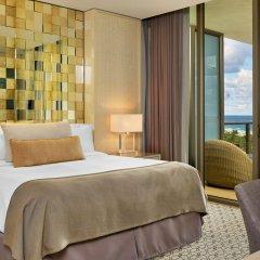 Отель The St. Regis Bal Harbour Resort комната для гостей фото 8