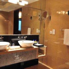 Vision Hotel ванная