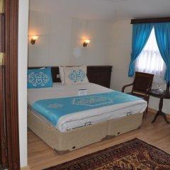 Istanbul Holiday Hotel Турция, Стамбул - 13 отзывов об отеле, цены и фото номеров - забронировать отель Istanbul Holiday Hotel онлайн комната для гостей фото 3