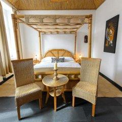 Отель Urania Австрия, Вена - 4 отзыва об отеле, цены и фото номеров - забронировать отель Urania онлайн комната для гостей фото 10
