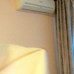 Апартаменты Малая Тульская удобства в номере