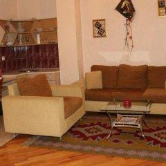 Отель Nur-2 Азербайджан, Баку - отзывы, цены и фото номеров - забронировать отель Nur-2 онлайн комната для гостей