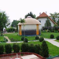 Отель Sananda Австрия, Вена - отзывы, цены и фото номеров - забронировать отель Sananda онлайн фото 3