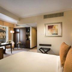 Отель Roda Al Murooj Номер категории Премиум фото 2