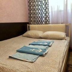 Мини-Отель Друзья Номер Эконом с разными типами кроватей фото 2