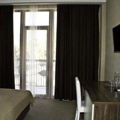 Отель Пальма удобства в номере фото 2