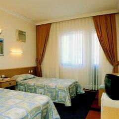 Club Hotel Pineta - All Inclusive комната для гостей фото 2