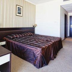 Imperial Hotel - Все включено комната для гостей фото 6