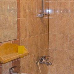 Гостиница Afrodita 2 Hotel в Сочи отзывы, цены и фото номеров - забронировать гостиницу Afrodita 2 Hotel онлайн ванная фото 2