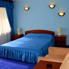 Гостиница Boryspil спа