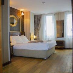 Sky Kamer Boutique Hotel 4* Улучшенный номер с различными типами кроватей