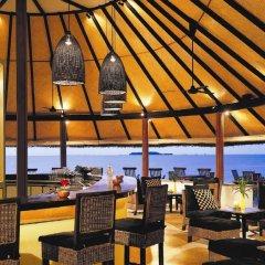 Отель Angsana Ihuru питание фото 3