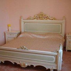 Гостиница Pod Dubom комната для гостей фото 2