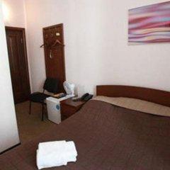 Hotel Na Presnya комната для гостей фото 4