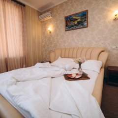 Гостиничный Комплекс Глобус Тернополь комната для гостей фото 13